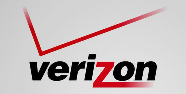 marcas-origem-nome_verizon