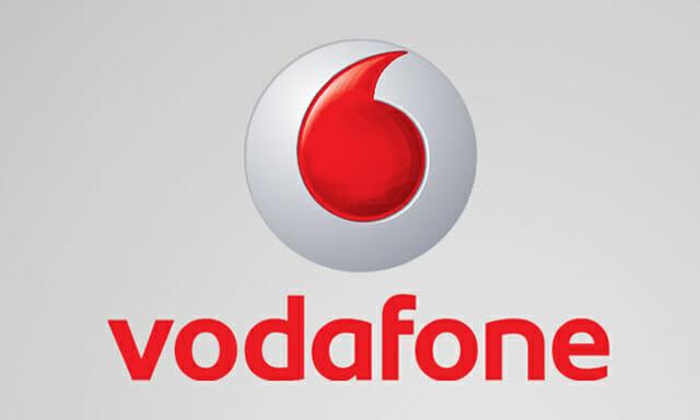 marcas-origem-nome_vodafone