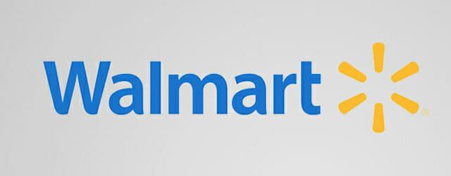 marcas-origem-nome_walmart