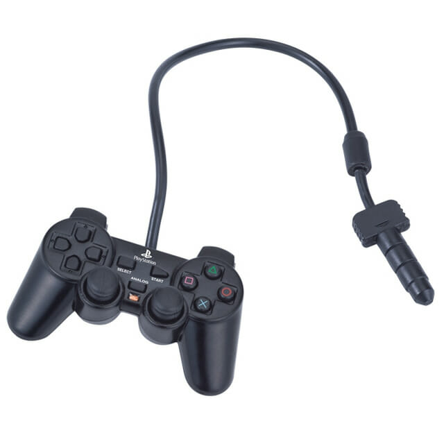plugs-mini-controles-dualshock-2_2