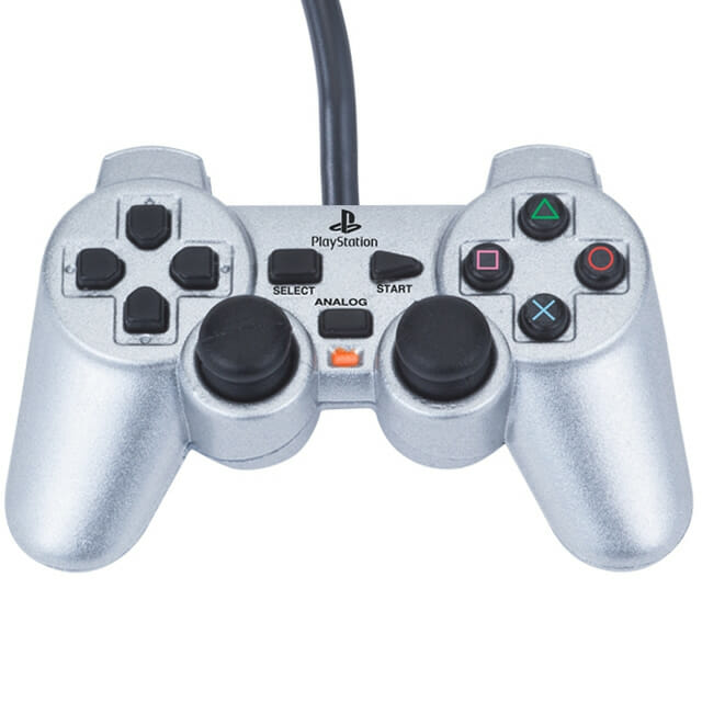 plugs-mini-controles-dualshock-2_4