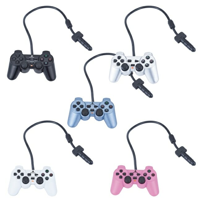 plugs-mini-controles-dualshock-2_5