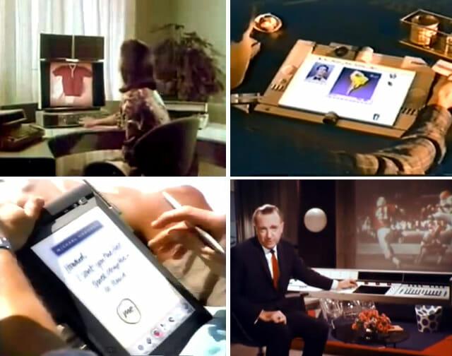 propagandas-antigas-preveram-futuro