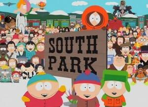 segredos-curiosidades-south-park