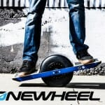 skate-onewheel_1