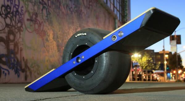 skate-onewheel_2
