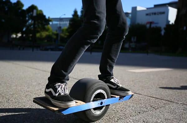 skate-onewheel_3