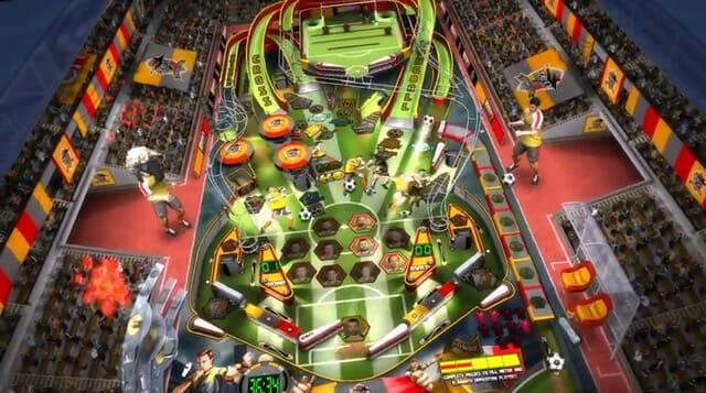 super-league-football_2