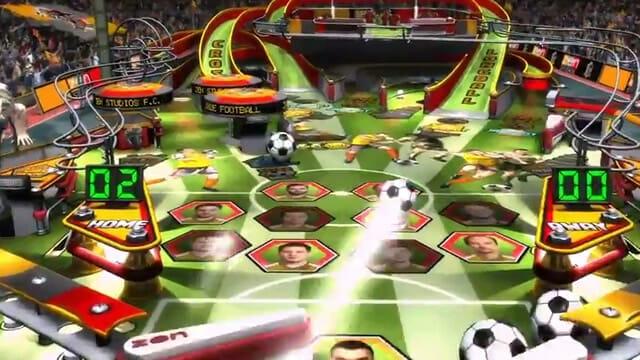 super-league-football_3