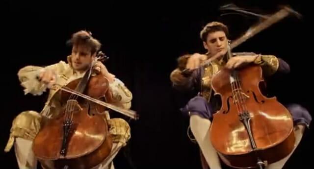 ac-dc-thunderstruck-violoncelos