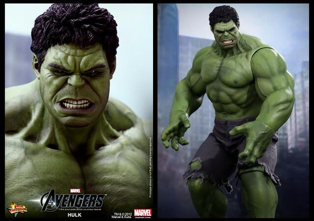 action-figures-perfeitos_10-hulk
