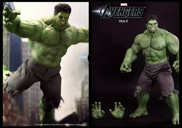 action-figures-perfeitos_11-hulk