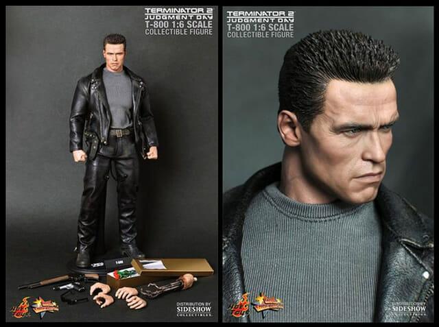 action-figures-perfeitos_12-terminator
