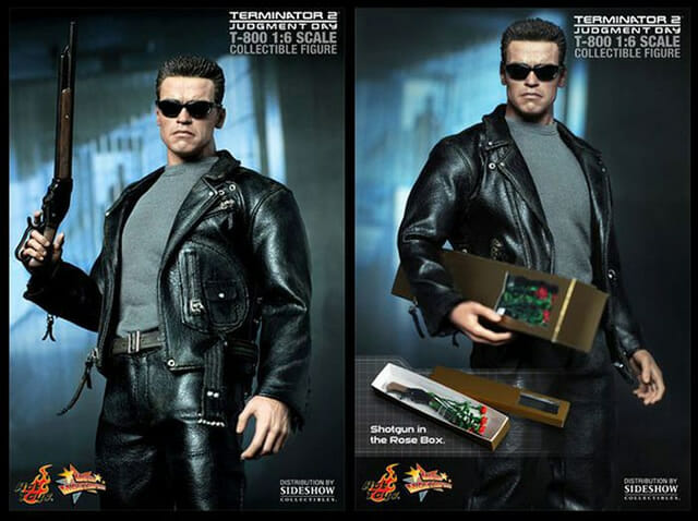 action-figures-perfeitos_13-terminator