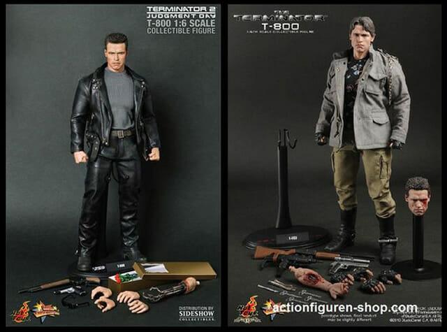 action-figures-perfeitos_14-terminator