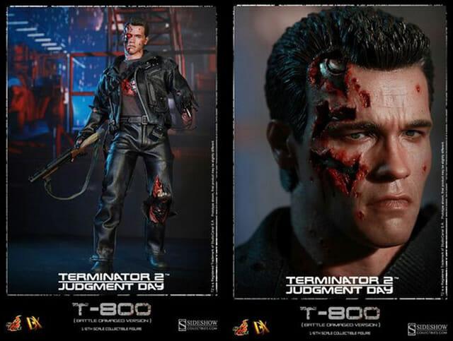 action-figures-perfeitos_16-terminator