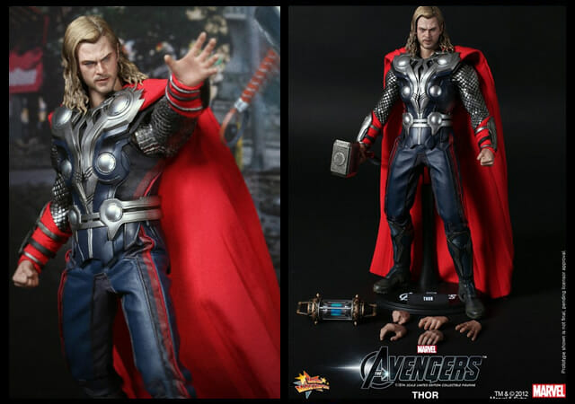 action-figures-perfeitos_18-thor