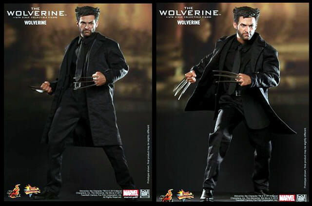 action-figures-perfeitos_21-wolverine