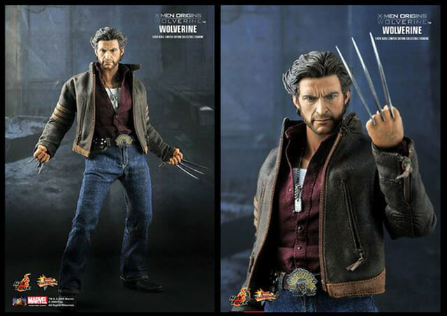 action-figures-perfeitos_23-wolverine