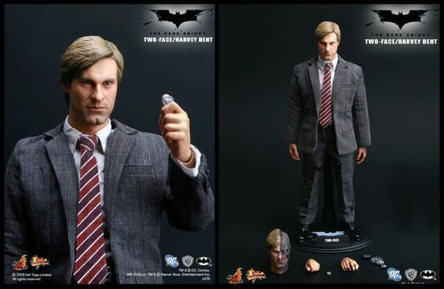 action-figures-perfeitos_24-two-faces