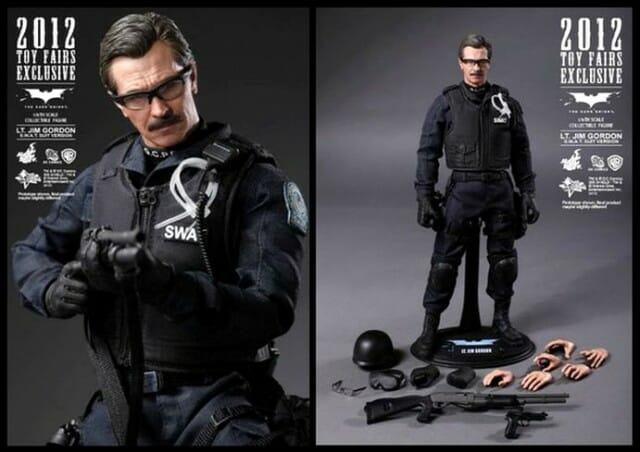 action-figures-perfeitos_26-lt-jim-gordon