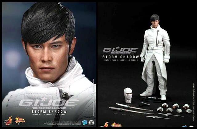 action-figures-perfeitos_27-storm-shadow