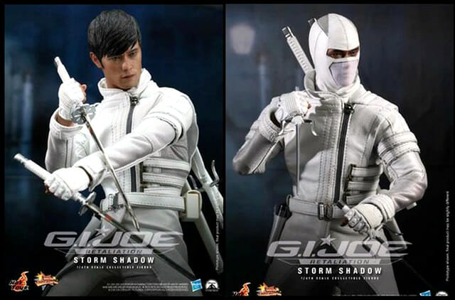 action-figures-perfeitos_28-storm-shadow