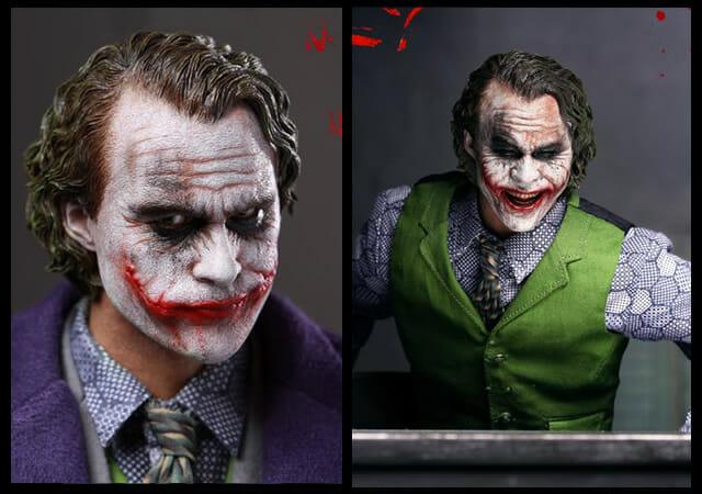 action-figures-perfeitos_29-joker