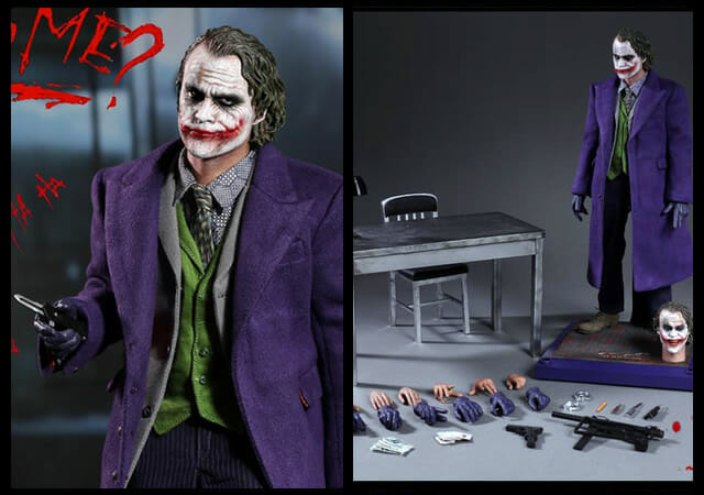 action-figures-perfeitos_30-joker
