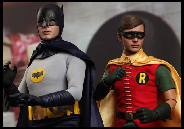 action-figures-perfeitos_32-batman-robin