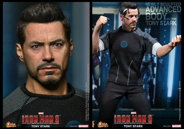 action-figures-perfeitos_5-iron-man