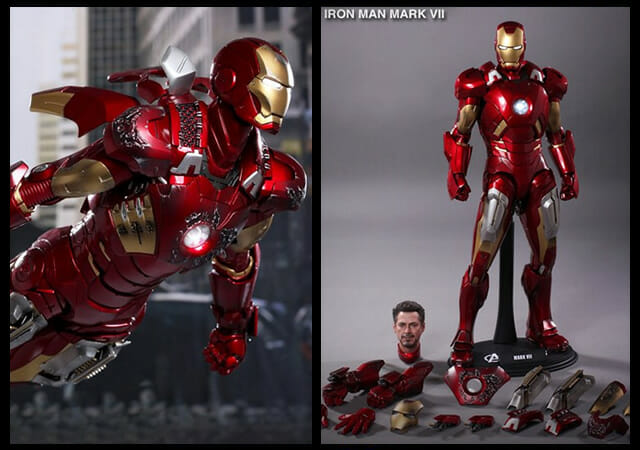 action-figures-perfeitos_6-iron-man