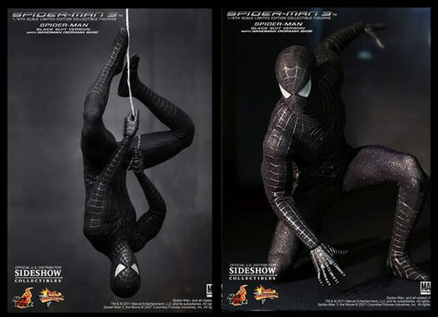 action-figures-perfeitos_7-spider-man