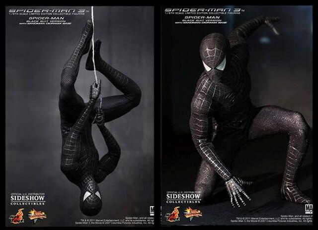 action-figures-perfeitos_7-spider-man