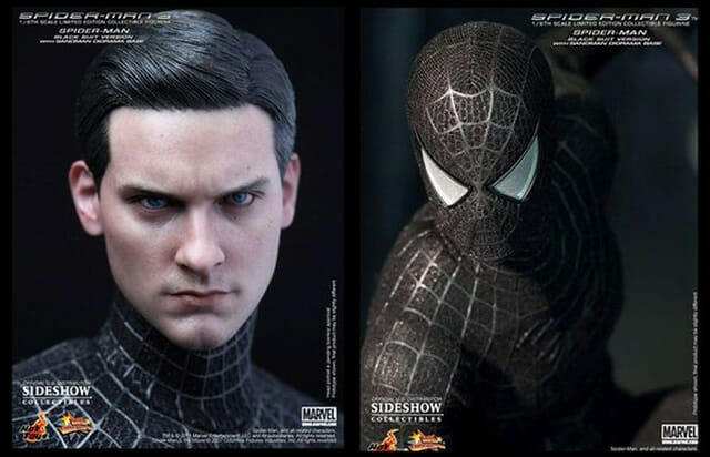 action-figures-perfeitos_8-spider-man