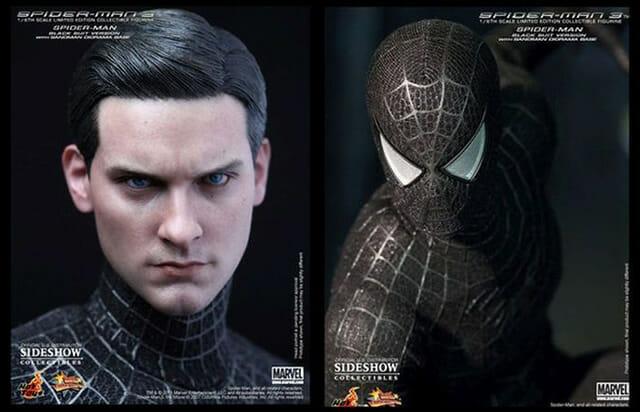 action-figures-perfeitos_8-spider-man
