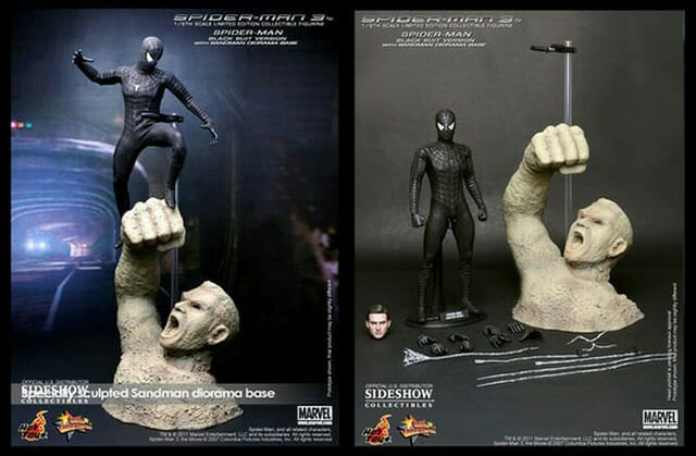 action-figures-perfeitos_9-spider-man