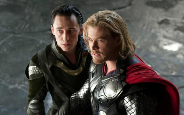 8 Atores que foram entrevistados para ser heróis no Cinema, mas que ficaram com o papel do vilão