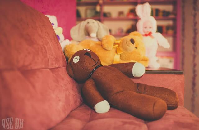 aventuras-brinquedos-fotografo-russo_coringa-1