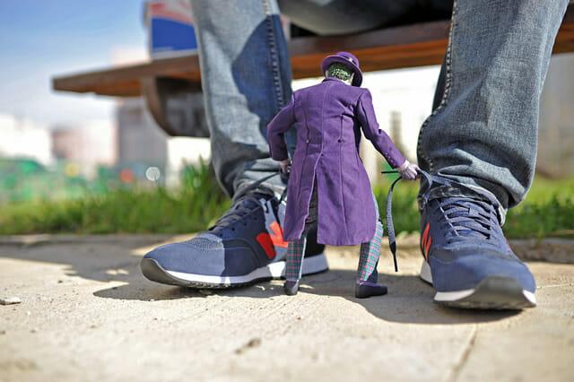 aventuras-brinquedos-fotografo-russo_coringa-21