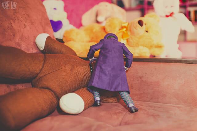 aventuras-brinquedos-fotografo-russo_coringa-4