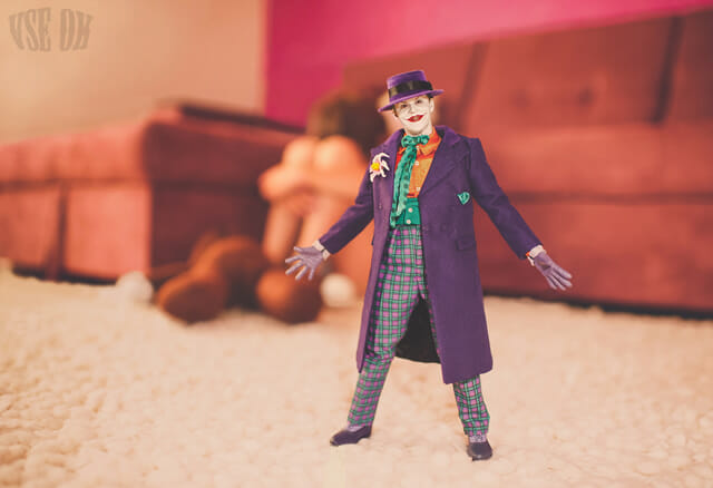 aventuras-brinquedos-fotografo-russo_coringa-6