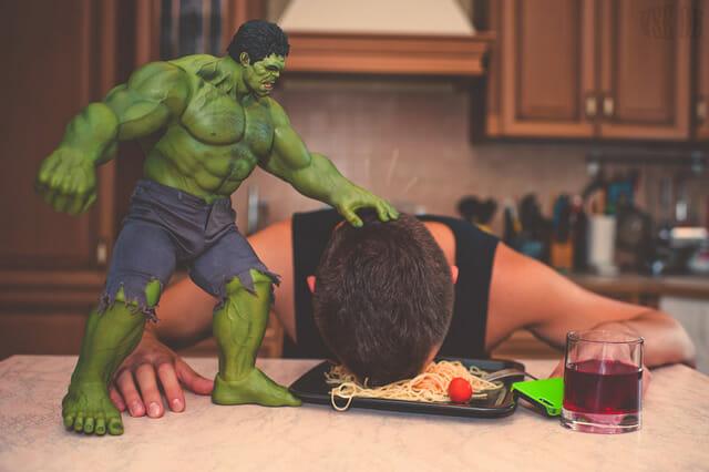 aventuras-brinquedos-fotografo-russo_hulk-13