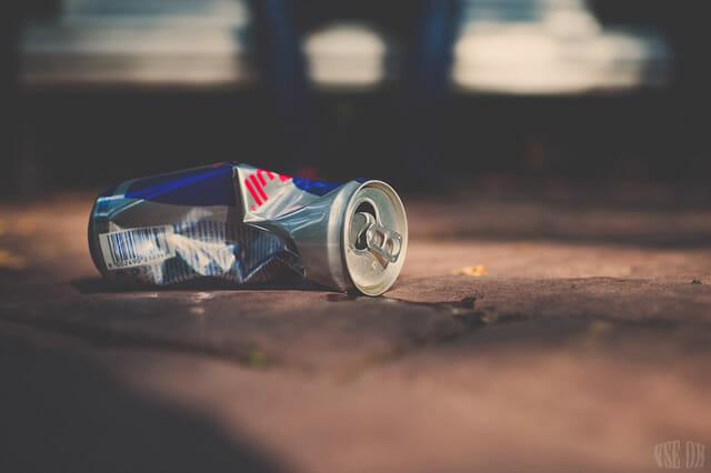 aventuras-brinquedos-fotografo-russo_hulk-18
