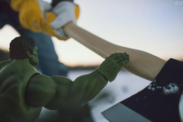 aventuras-brinquedos-fotografo-russo_hulk-6