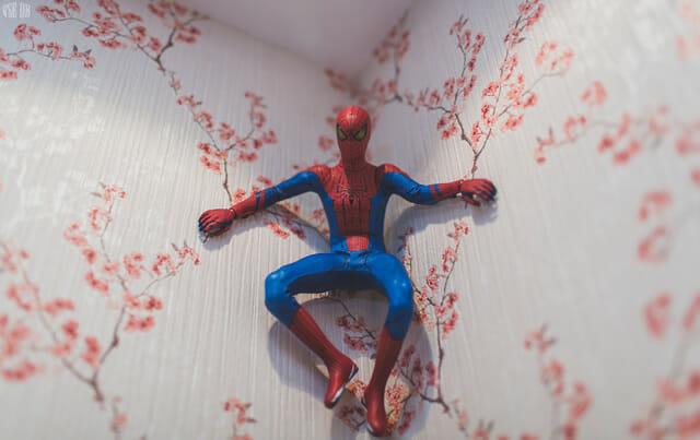 aventuras-brinquedos-fotografo-russo_spider-man-3
