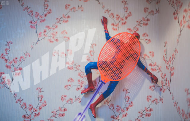 aventuras-brinquedos-fotografo-russo_spider-man-5