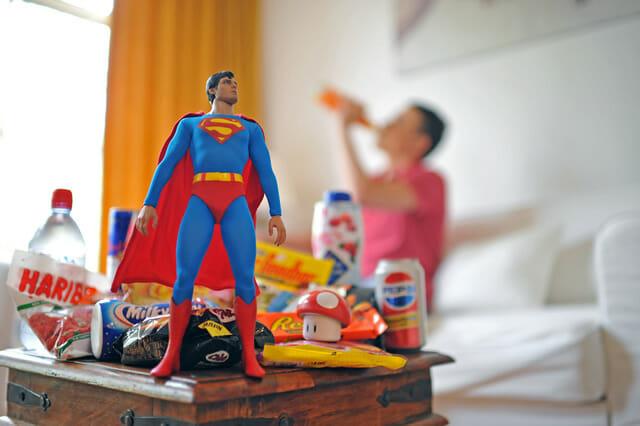 aventuras-brinquedos-fotografo-russo_superman-13
