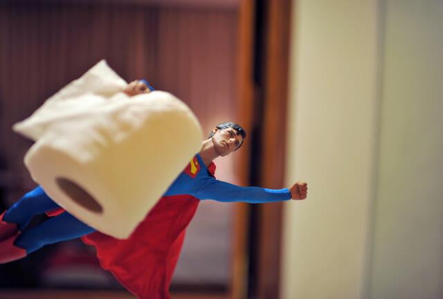 aventuras-brinquedos-fotografo-russo_superman-15