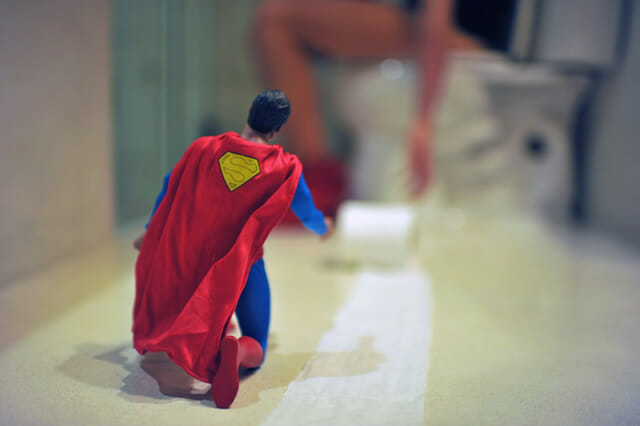 aventuras-brinquedos-fotografo-russo_superman-16